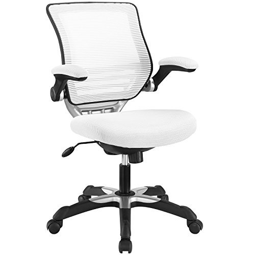 lexmod-edge-office-chair-white-by-lexmod