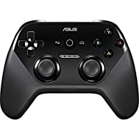 ASUS TV500BG Gamepad Wireless Gaming Controller for Android
