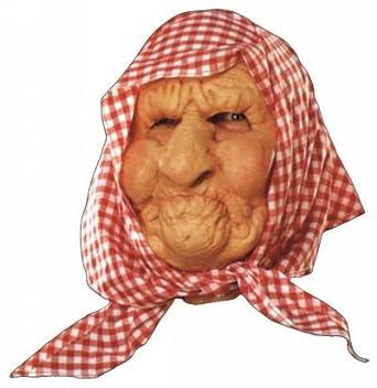 41PrumLTYPLSX342jpg Fashion Scarf With Mask