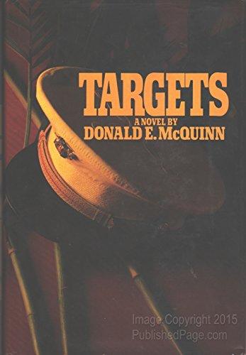 Targets PDF