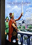 The Trigan Empire: COMPLETE 12 VOLUME SET