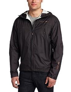 Buy Helly Hansen Mens Odin Fastpack Jacket by Helly Hansen