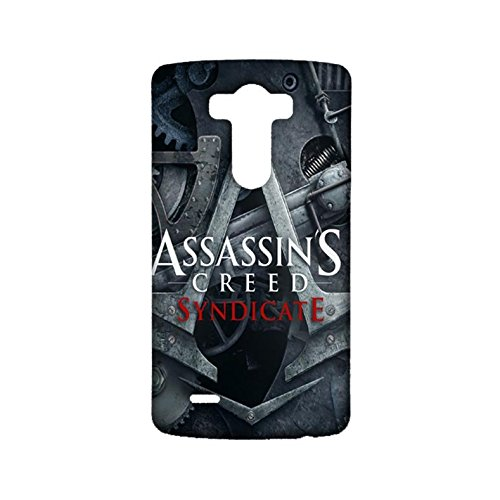 lg-g3-cover-shellawesome-perfect-action-games-mark-design-shell-phone-case-3d-hard-plastic-cover