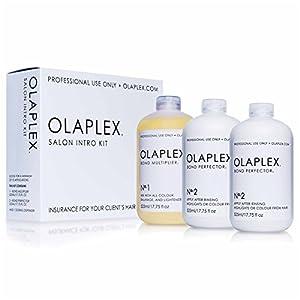 Olaplex Salon into Kit for Professional Use, 17.75 Ounce