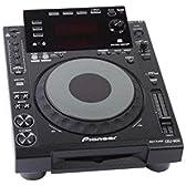 Pioneer DJ用マルチプレーヤー CDJ-900