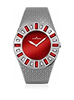 JACQUES LEMANS Reloj de cuarzo Woman Cannes 1-1585 37 mm
