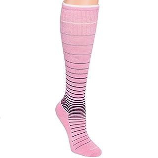 Sockwell Women's Circulator Moderate Compression Socks