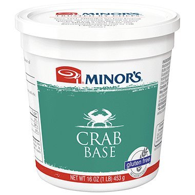 Minors-Crab-Base-Gluten-Free-No-Added-MSG-16-ounce