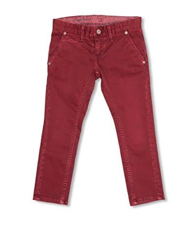 Pepe Jeans London Pantalone Dax [Granato]