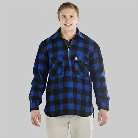 swanndri-ranger-shirt-blue-and-black-large