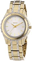 DKNY Fashion Watch NY8699