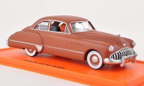 buick-roadmaster-marron-con-figurinas-de-tim-struppi-1949-modelo-de-auto-modello-completo-specialc-6