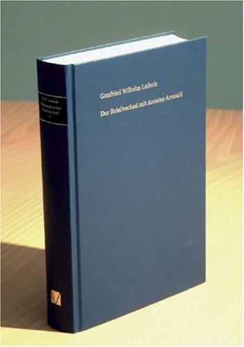 leibniz new essays on human understanding amazon
