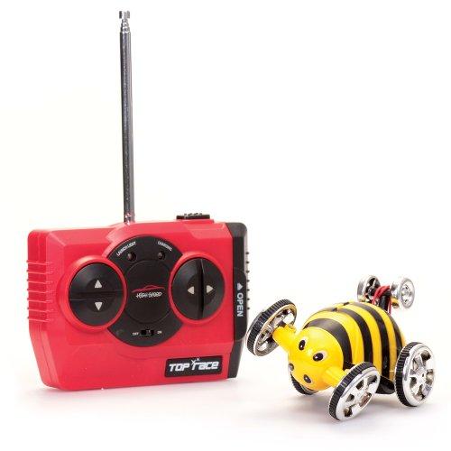 rc-mini-pequeno-control-stunt-car-insecto-ladybird-bug-remoto-o-juguete-abeja