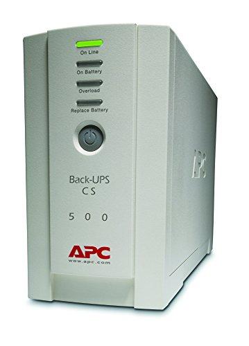 apc-back-ups-cs-500-va-valida-policy