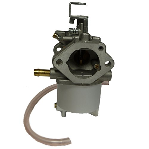 Club Car Golf Cart Carburetor Precedent, Carryall FE350 1998 -UP Club Car Industrial 96-UP цены
