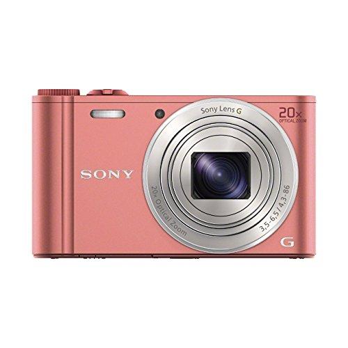 sony-dsc-wx350-camara-compacta-de-182-mp-pantalla-de-3-zoom-optico-20x-estabilizador-video-full-hd-r