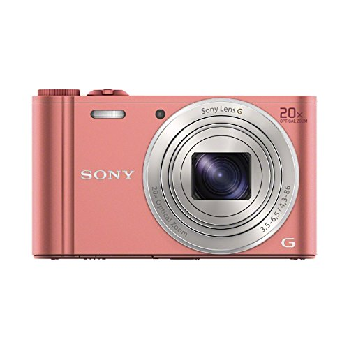 Sony-Digitalkamera-18-Megapixel-20-fach-opt-Zoom-75-cm-3-Zoll-LCD-Display-NFC-WiFi