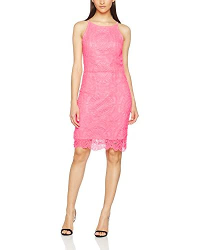 Superdry Kleid Racy Lacy