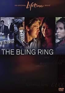 The Bling Ring DVD
