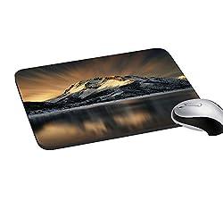 meSleep Nature 41-240 Mouse Pad