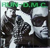 Back From Hell Run Dmc