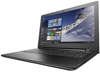 Lenovo IdeaPad 310 15.6