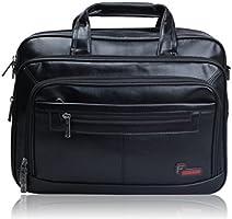 F Gear Tyco Office Bag