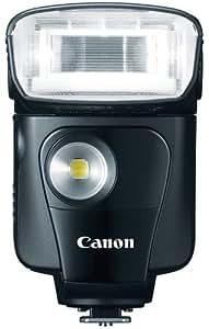 Flash Canon Speedlite 320 EX 320EX