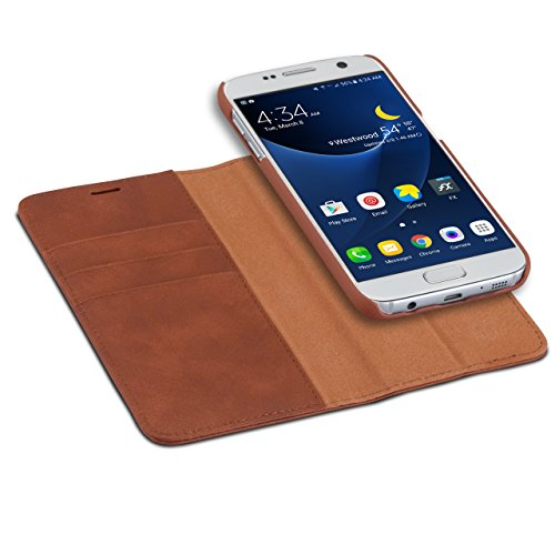 caseza-zurich-detachable-wallet-case-for-the-samsung-galaxy-s7-brown-premium-vegan-pu-leather-2-in-1