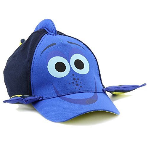 Disney Finding Dory Boys Baseball Cap