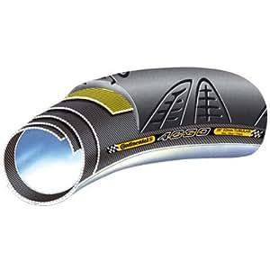 コンチネンタル グランプリ 4000SR チューブラー(28インチx22mm)