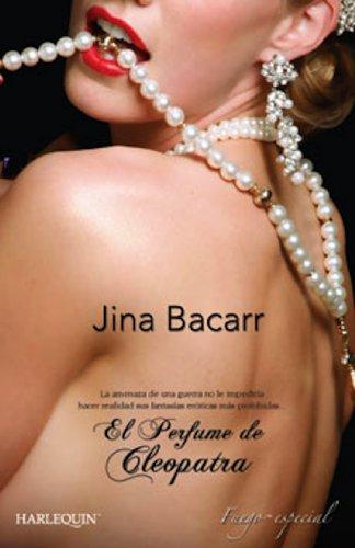 El Perfume De Cleopatra descarga pdf epub mobi fb2