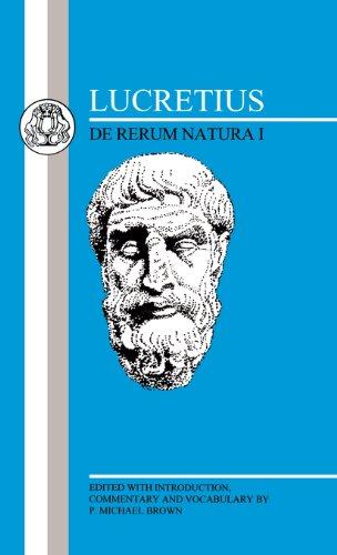 de-rerum-natura-i-bk1