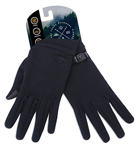 tough-outdoors-touch-screen-glove-liners-designed-for-running-skiing-snowboarding-cycling-texting-90