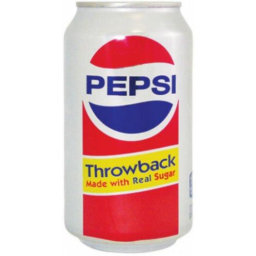 pepsi-throwback-12-fl-oz-355ml-6-cans