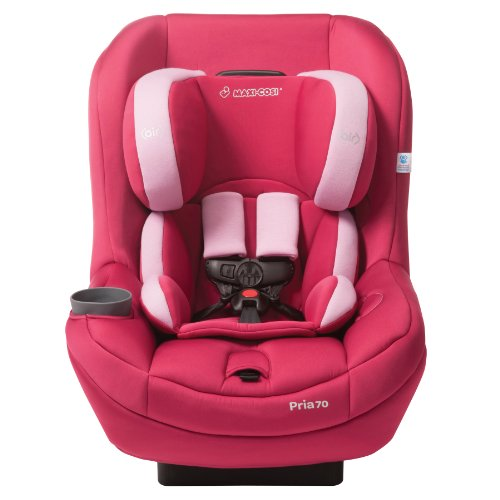 2014-Maxi-Cosi-Pria-70-Convertible-Car-Seat-Sweet-Cerise-Prior-Model