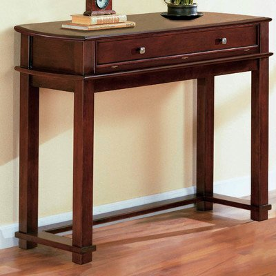 Hokku Designs Hurst Console Table front-810406