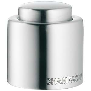WMF 0641036030 Sektflaschenverschluss Clever & More