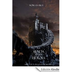 http://www.amazon.es/Senda-H%C3%A9roes-Libro-Anillo-Hechicero-ebook/dp/B00K5VOC1C/ref=zg_bs_827231031_f_34