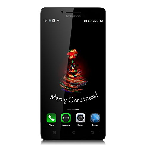 Lenovo-K30-W-4G-Dbloqu-Smartphone-50-Pouce-IPS-HD-cran-1GB-RAM16GB-ROM-Snapdragon-MSM8916-Quad-Core-Android-44-80MP-Camra-Arrire-MAXXAUDIO-Double-Sim-GPS-Gyroscope-E-compass-Wifi