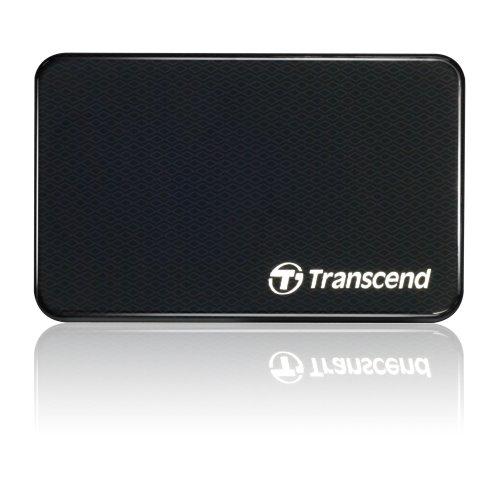 Transcend TS128GSSD18M-M 128GB 1.8 Inch External SSD (MLC)