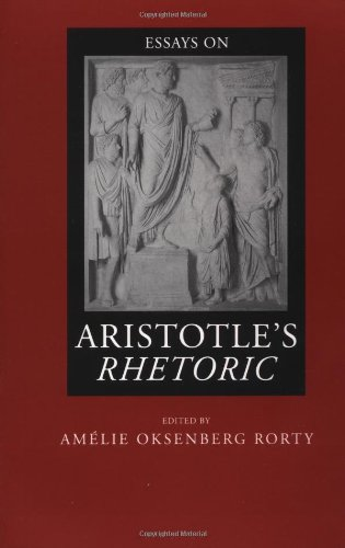an essay on aristotle If you are focusing on classical greek philosophy with your students, you are sure to devote some time to aristotle's 'metaphysics' this lesson.