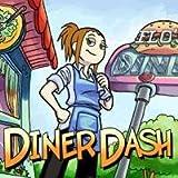 Diner Dash [Download]