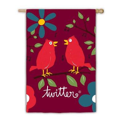 twitter-vertical-flag