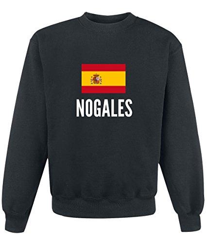 sweatshirt-nogales-city