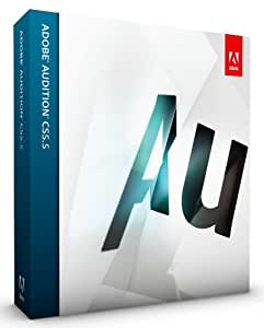 Adbcd20658mc audition cs5.5 mac upsell