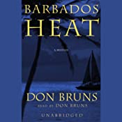 Barbados Heat | Don Bruns