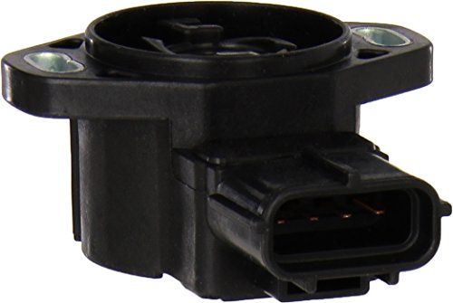 Genuine Toyota (89452-12040) Throttle Position Sensor