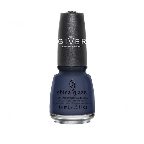 China-Glaze-The-Giver-Nail-Lacquer-History-of-The-World-05-Ounce
